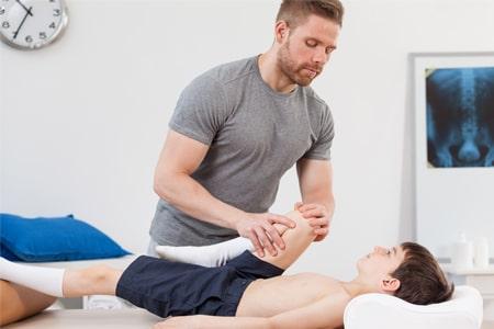 Детский артрит и как его лечить на ногах thumbnail