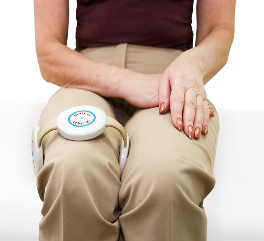 Лечение хмельник остеохондроз