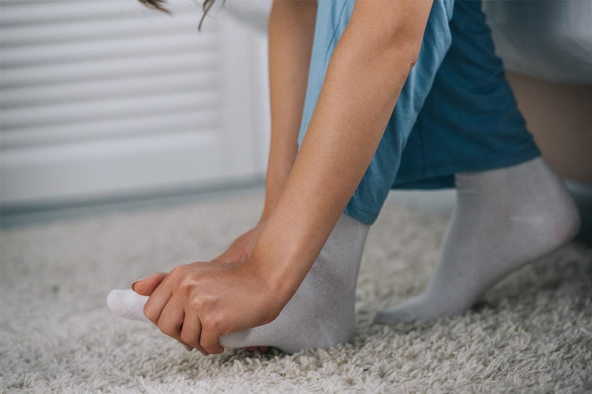 согласен предыдущей ревматоидный артрит стоп ног фото сами