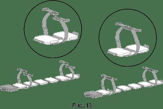 инструкция алмаг рисунки