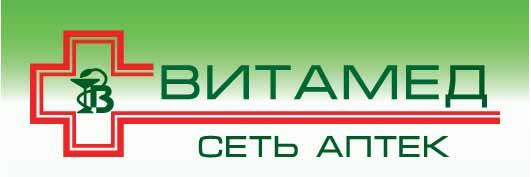 logo_vitamed.jpg