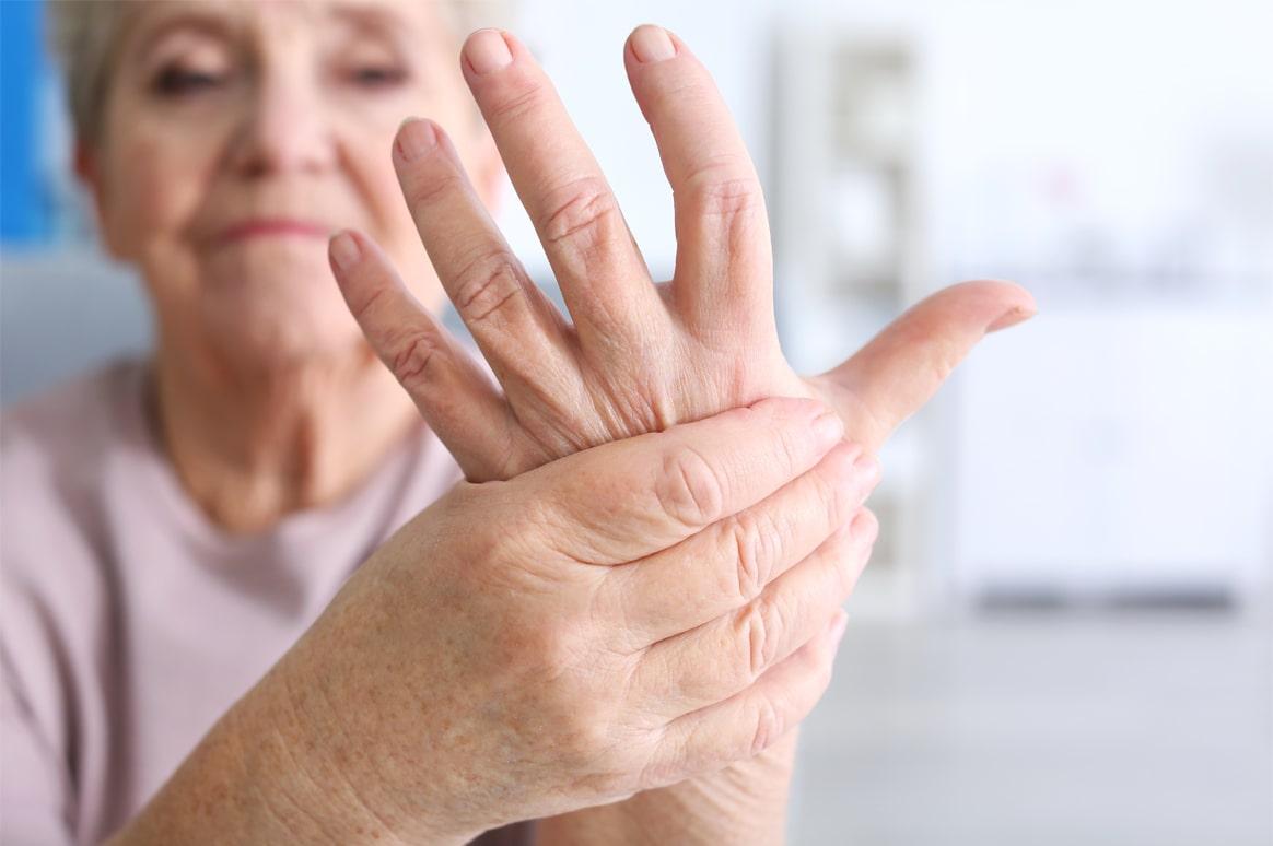 Лечение артроза коленного сустава 3 степени по бубновскому