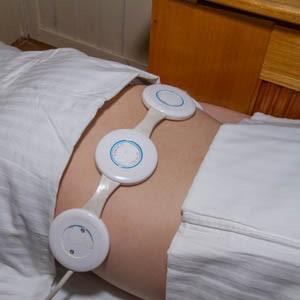 Магнитотерапия при лечении заболеваний суставов
